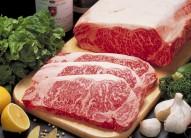 Бизнес по переработке мяса: израильский опыт в российских условиях