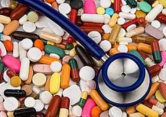www.pmoney.ru: Лекарственное страхование-2015
