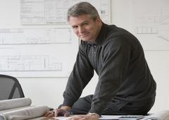 www.pmoney.ru: Исследование профессий. Инженер-метролог
