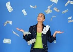 www.pmoney.ru: Путь к сердцу инвестора-миллионера лежит через фонды прямых инвестиций