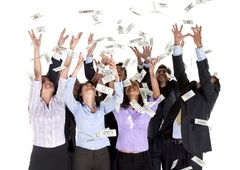 www.pmoney.ru: Как потратить миллион