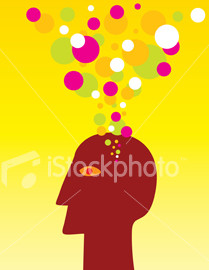 Фото:http://russki.istockphoto.com/file_closeup/medical_concepts/medical_procedures/psychiatry/1428971_mind.php?id=1428971