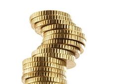 www.pmoney.ru: Почему за долги ТСЖ обязаны платить жильцы дома?