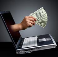 http://www.iad.ph/images/money_laptop.jpg
