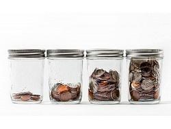Куда деть деньги в 2013 году?