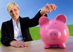 www.pmoney.ru: Куда вкладывать деньги на лето?