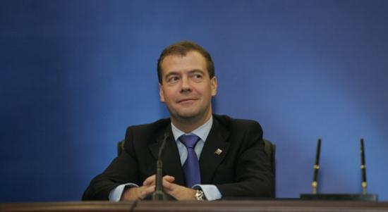 Фото Михаила Мордасова, ИА «Клерк.Ру»