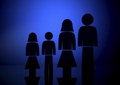 www.pmoney.ru: Большинство заемщиков не знают о скрытых ипотечных расходах