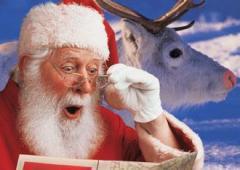 www.pmoney.ru: Новогодние мошенники, или какие опасности поджидают нас в праздник