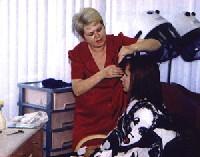 парикмахерская, заработать миллион