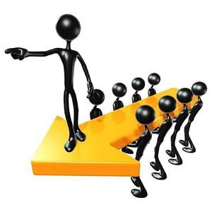 Думать как владелец, или Почему бывший наемный менеджер редко создает успешный бизнес