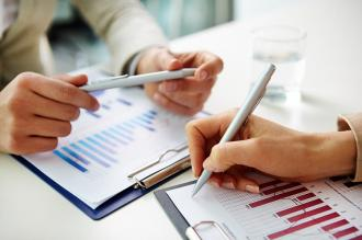 на чем заработать инвесторам в 2014 году