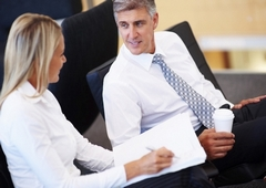 www.pmoney.ru: Исследование профессий. Начальник планово-экономического отдела