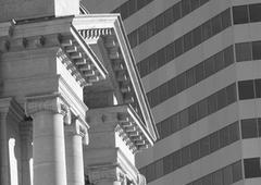 www.pmoney.ru: Как оформить право собственности на квартиру через суд