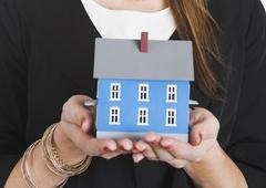 www.pmoney.ru: Как купить недвижимость, не уезжая из дома