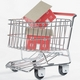 www.pmoney.ru: Стоит ли покупать сейчас недвижимость?