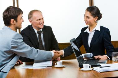 negotiations03.jpg