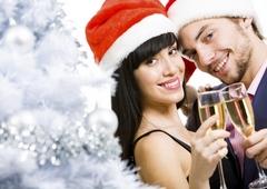 www.pmoney.ru: Новый год за рубежом