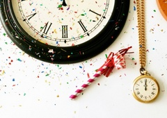 www.pmoney.ru: Сколько стоит отметить Новый год?