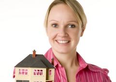 www.pmoney.ru: Самые безопасные для инвестиций в недвижимость страны