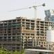 www.pmoney.ru: Топ способов обмана покупателей квартир в новостройках