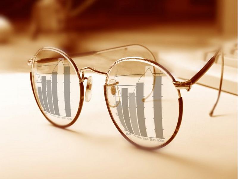 Начни с малого: инвестиции в ПИФы
