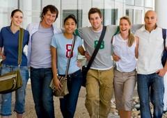 www.pmoney.ru: Почему не в моде среднее специальное образование?