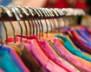 одежда.jpg