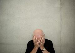 www.pmoney.ru: Как аферисты обманывают пенсионеров