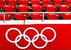 www.pmoney.ru: Экономический эффект для страны, принимающей у себя Олимпиаду, часто оказывается не таким, как хотелось бы