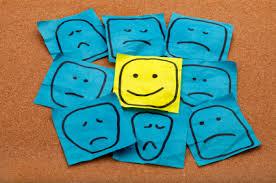 Вера в себя: азбука оптимизма и эффективности