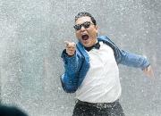 """""""Gangnam Style"""", или неожиданные миллионы Пак Чэ Сана"""