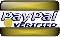 PayPal полноценно запустился в России