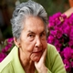 www.pmoney.ru: Хотелось бы пожить на пенсии