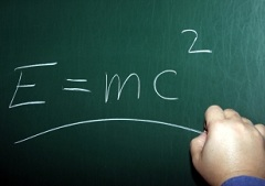 www.pmoney.ru: Ученые и физики, доценты с кандидатами…
