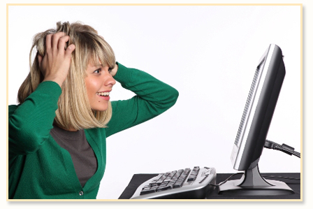 Бизнес-план по созданию и продажи сайтов