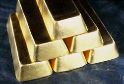 """www.pmoney.ru: Будьте бдительны: """"финансовые пирамиды"""""""