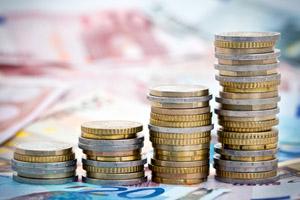 Замглавы МЭР: молодым бизнесменам в РФ не нужна финансовая поддержка
