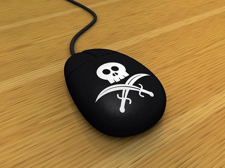 У Microsoft и IDC возникло подозрение, что пользователи неверно оценивают риски работы с нелицензионным ПО. Фото: PhotoXPress