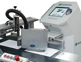 оборудование для производства пластиковых карт