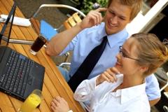 www.pmoney.ru: Как составить бизнес-план, чтобы привлечь инвестора?