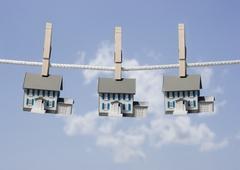 www.pmoney.ru: 5 советов продавцам жилья