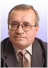 Юрий Подпорин