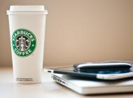 Учитесь ценообразованию у кофеен: 1000% чистой прибыли не смущают покупателей