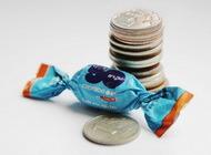 Минсвязи предлагает реформировать налогообложение ИТ-компаний по примеру Великобритании