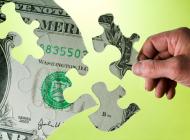 Как бороться с дебиторской задолженностью?
