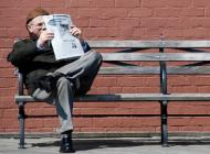 Стоит ли рекламировать свой малый бизнес в местной газете?