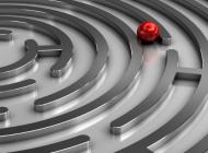 О стратегиях выхода из бизнеса