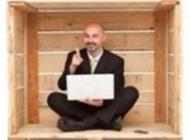 Как оптимально использовать пространство в маленьком офисе
