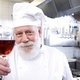 www.pmoney.ru: Проекты в бизнес школах: учимся готовить
